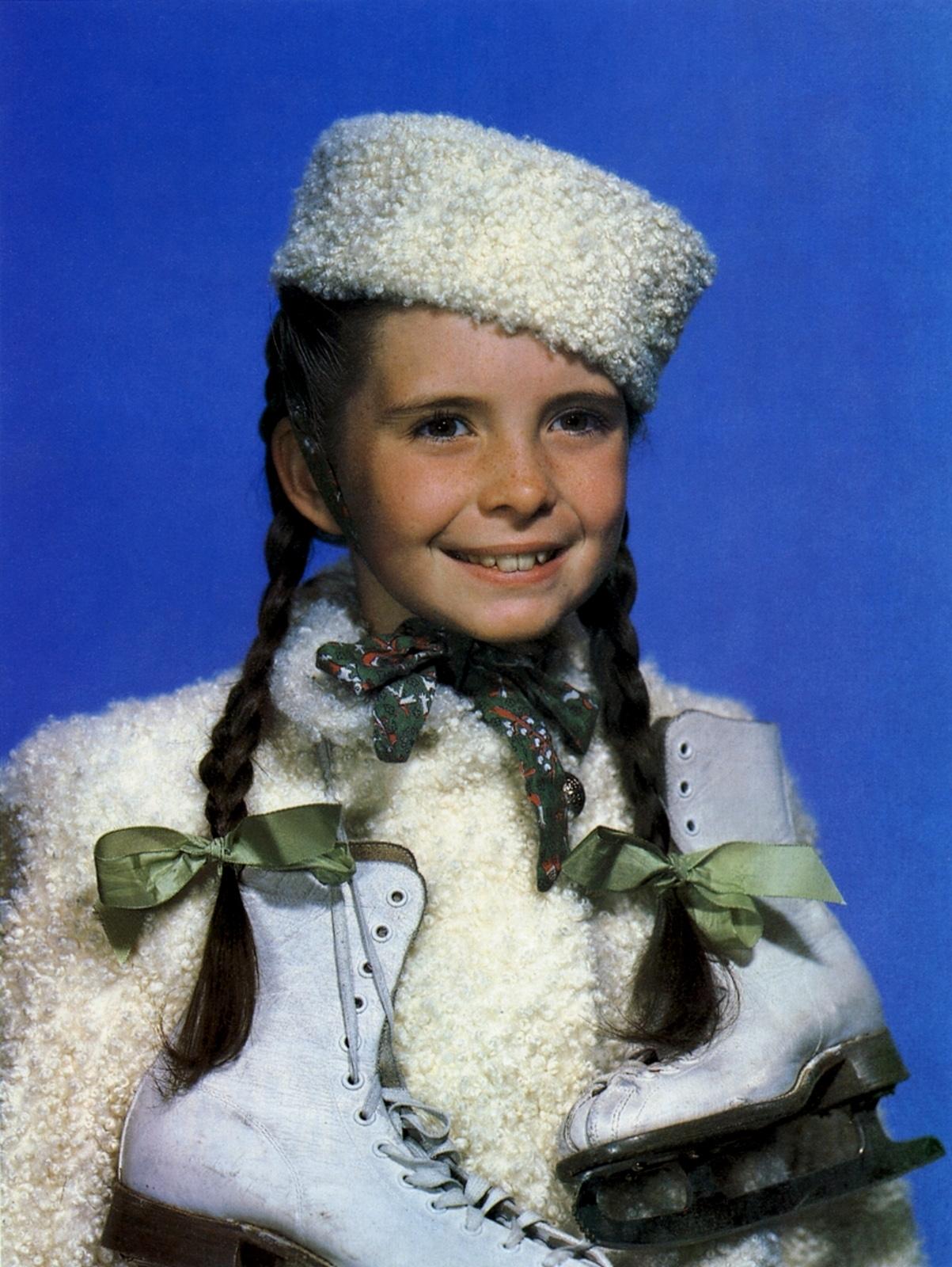 Emma Heming GBR 1 2001,Will Mellor (born 1976) Adult pic Lenore Lonergan,Britta Phillips