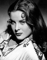 jean peters photosjean peters wiki, jean peters actress, jean peters and howard hughes, jean peters berlin, jean peters obituary, jean peters baker, jean peters peng, jean peters imdb, jean peters photos, jean peters measurements, jean peters facebook, jean peters howard hughes photos, jean peters net worth, jean peters kerkrade, jean peters grave, jean peters howard hughes marriage, jean peters architecte, jean peters coaching, jean peters hot