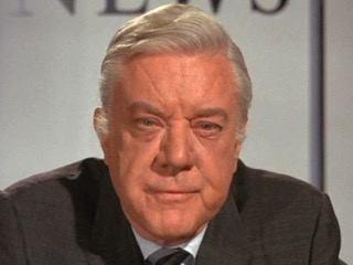 Jack Latham