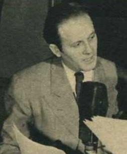 Lawson Zerbe