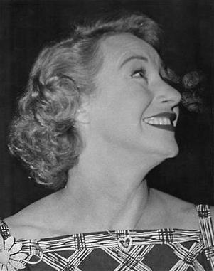 ARLENE FRANCIS MASQUERADE PARTY GAME SHOW 1959 NBC TV PHOTO