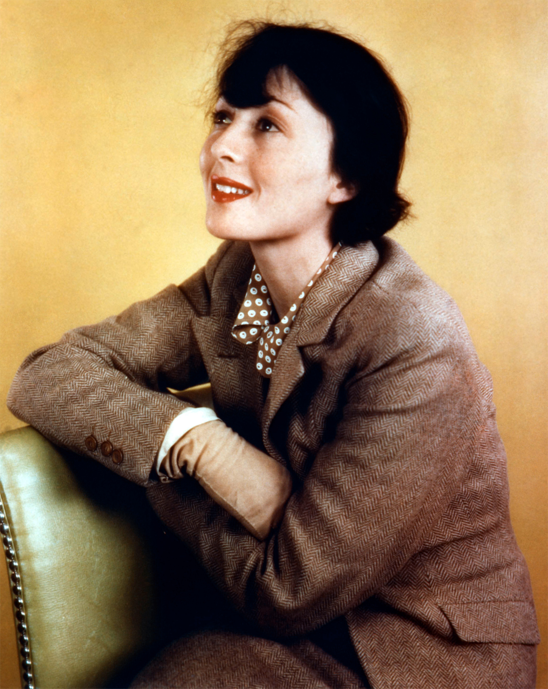 Luise Rainer | Radio Star | Old Time Radio Downloads