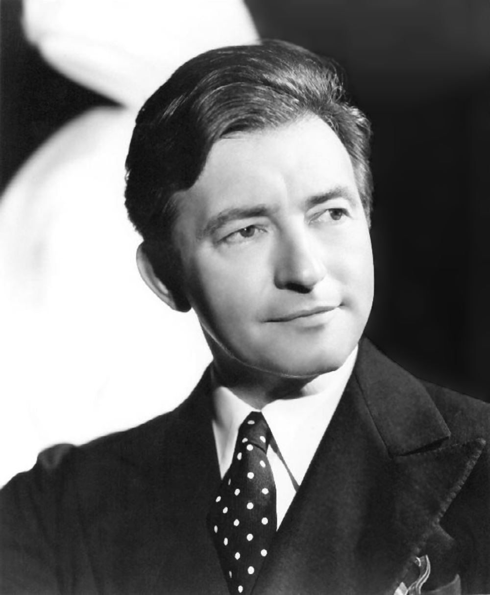 claude rains actorclaude rains invisible man, claude rains and bette davis, claude rains, claude rains heroes, claude rains actor, claude rains you say lyrics, claude rains imdb, claude rains casablanca, claude rains phantom of the opera, claude rains bette davis, claude rains grave, claude rains quotes, claude rains daughter, claude rains shocked, claude rains casablanca quotes, claude rains gay, claude rains west chester pa, claude rains band, claude rains movies youtube
