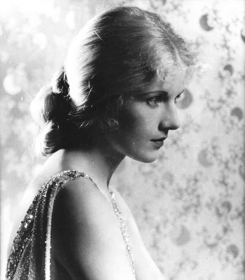 Ann Harding Ann Harding new pics