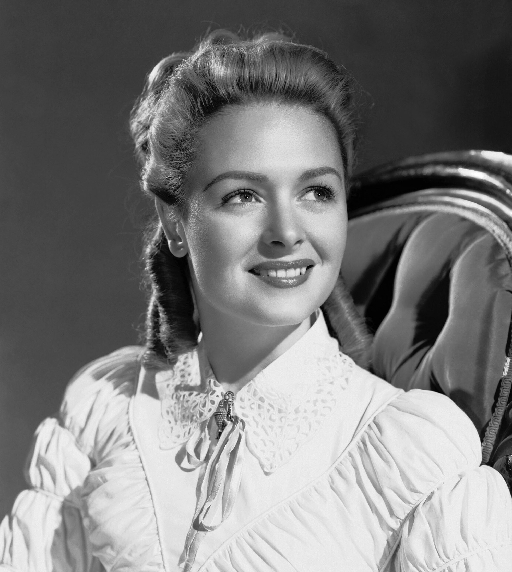 Donna Reed nudes (68 pictures) Topless, YouTube, underwear