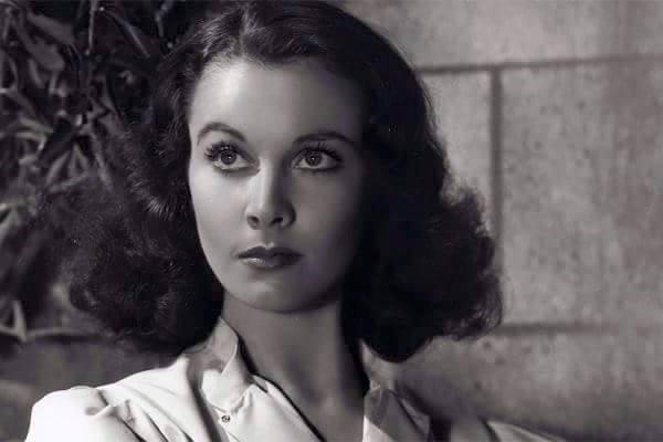 Vivien Leigh -1941.