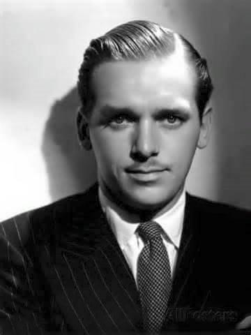 Douglas Fairbanks,J