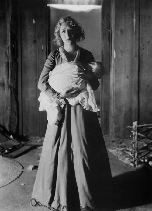 Mary Pickford -Secrets(1933).