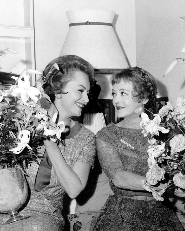 Olivia De Havilland Radio Star Old Time Radio Downloads
