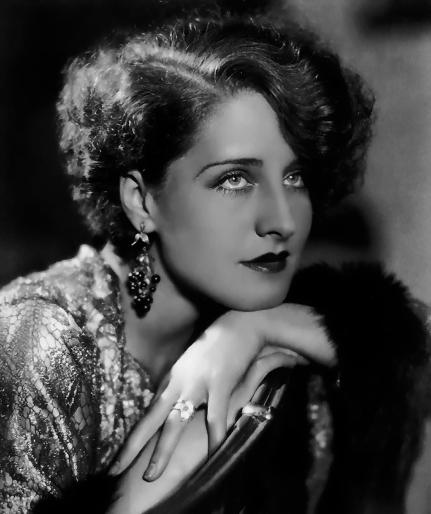 norma shearer find a gravenorma shearer marie antoinette, norma shearer wiki, norma shearer book, norma shearer imdb, norma shearer quotes, norma shearer clark gable, norma shearer find a grave, norma shearer hairstyle, norma shearer pinterest, norma shearer diet, norma shearer photos, norma shearer house, norma shearer irving thalberg, norma shearer martin arrouge, norma shearer pictures, norma shearer grave, norma shearer filmography, norma shearer jewish, norma shearer height weight