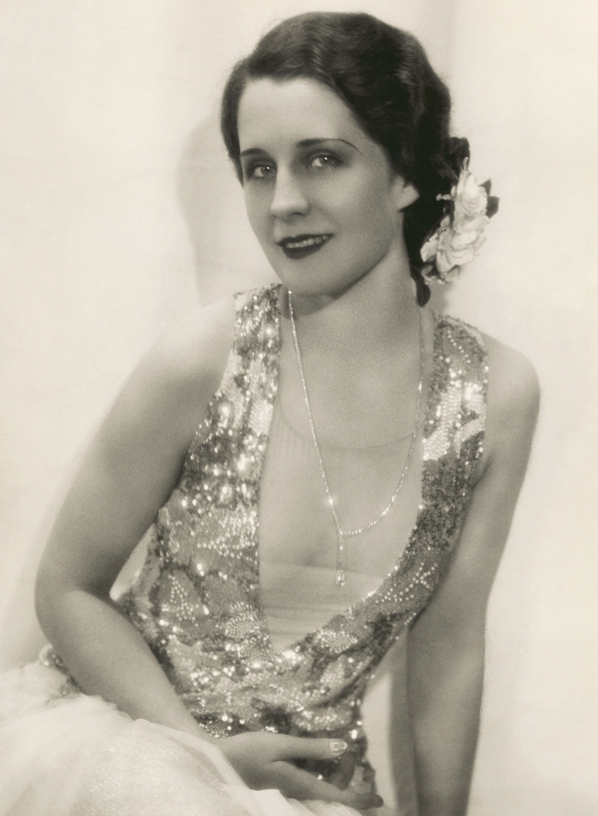 Norma Shearer nude (27 foto and video), Topless, Bikini, Twitter, bra 2006