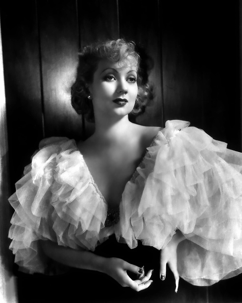 Discussion on this topic: Jane Turner, ann-sothern/
