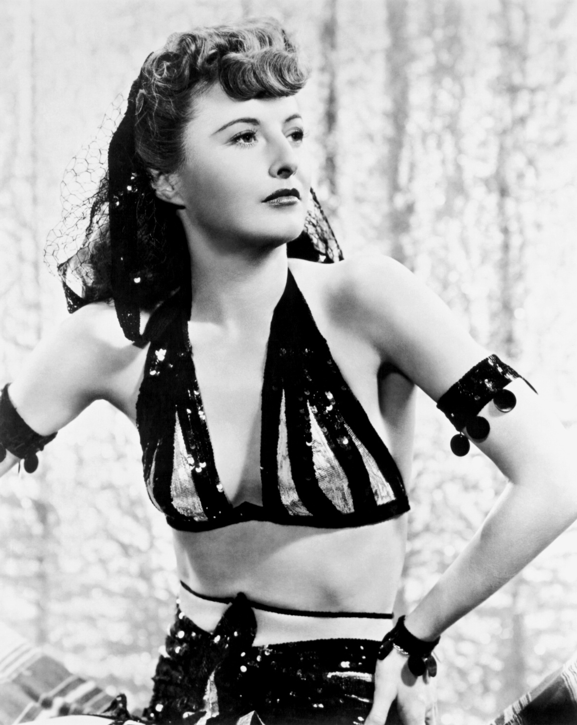 barbara stanwyck nationality