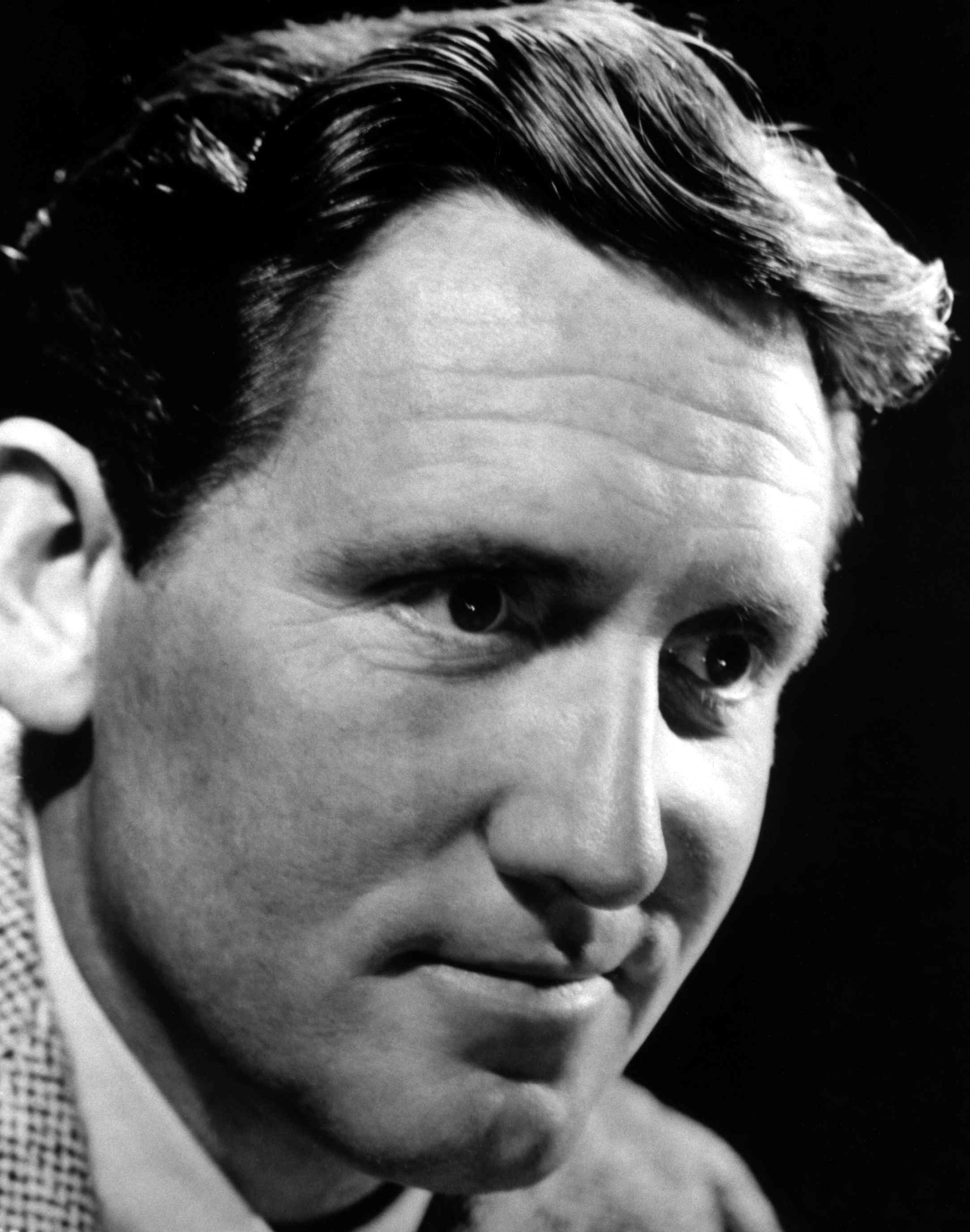 spencer tracy top 10 moviesspencer tracy and kate hepburn, spencer tracy wiki, spencer tracy films, spencer tracy top 10 movies, spencer tracy best movies, spencer tracy sinatra, spencer tracy katharine hepburn, spencer tracy imdb, spencer tracy biography, spencer tracy katharine hepburn movies, spencer tracy movies list, spencer tracy filmography, spencer tracy wife, spencer tracy wikipedia, spencer tracy quotes, spencer tracy actor, spencer tracy grave, spencer tracy filmleri, spencer tracy biografia, spencer tracy movies