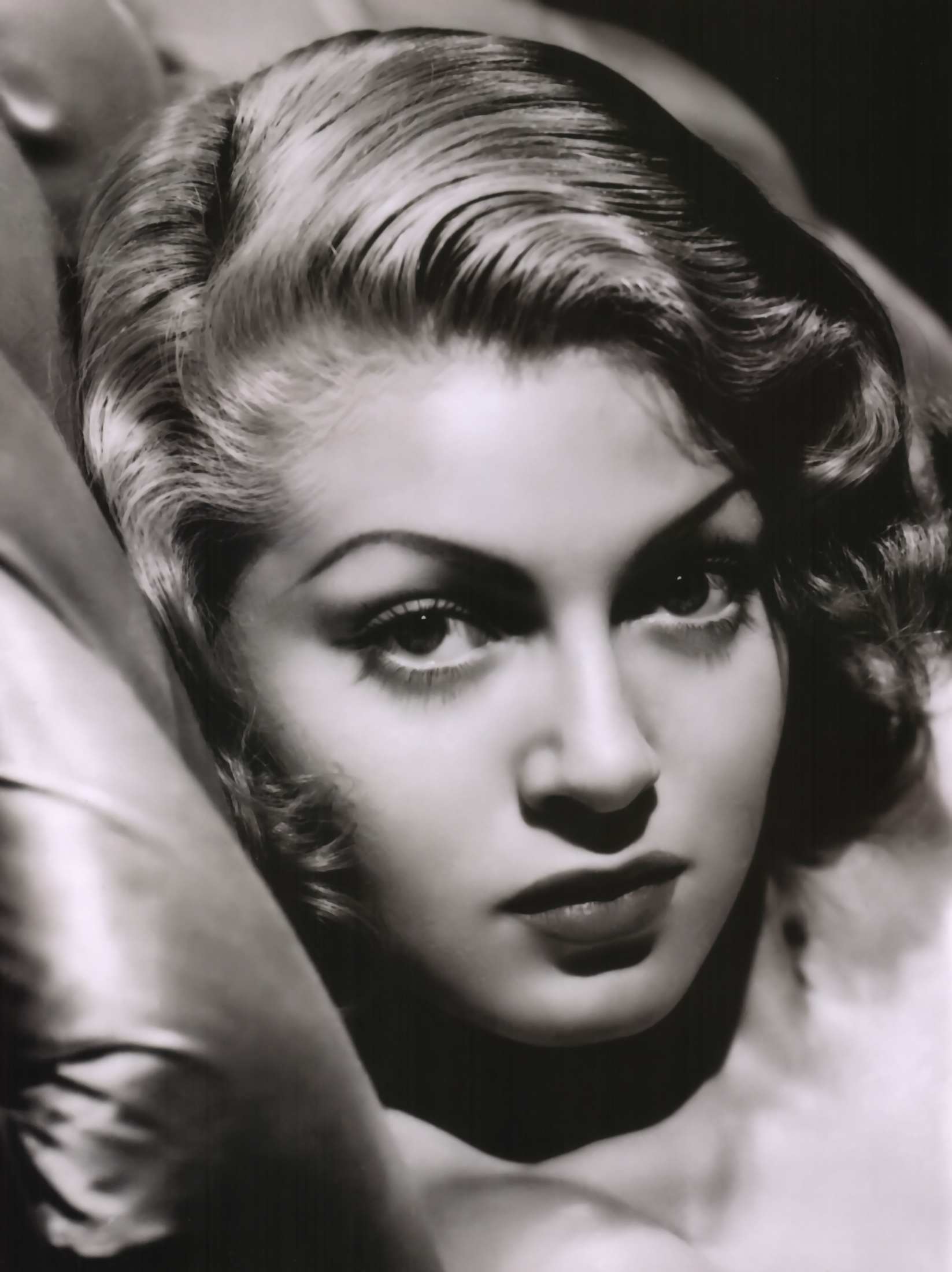 Image result for lana turner