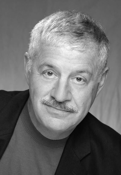 Paul Hecht