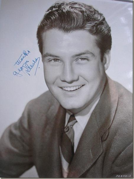 george reeves actor