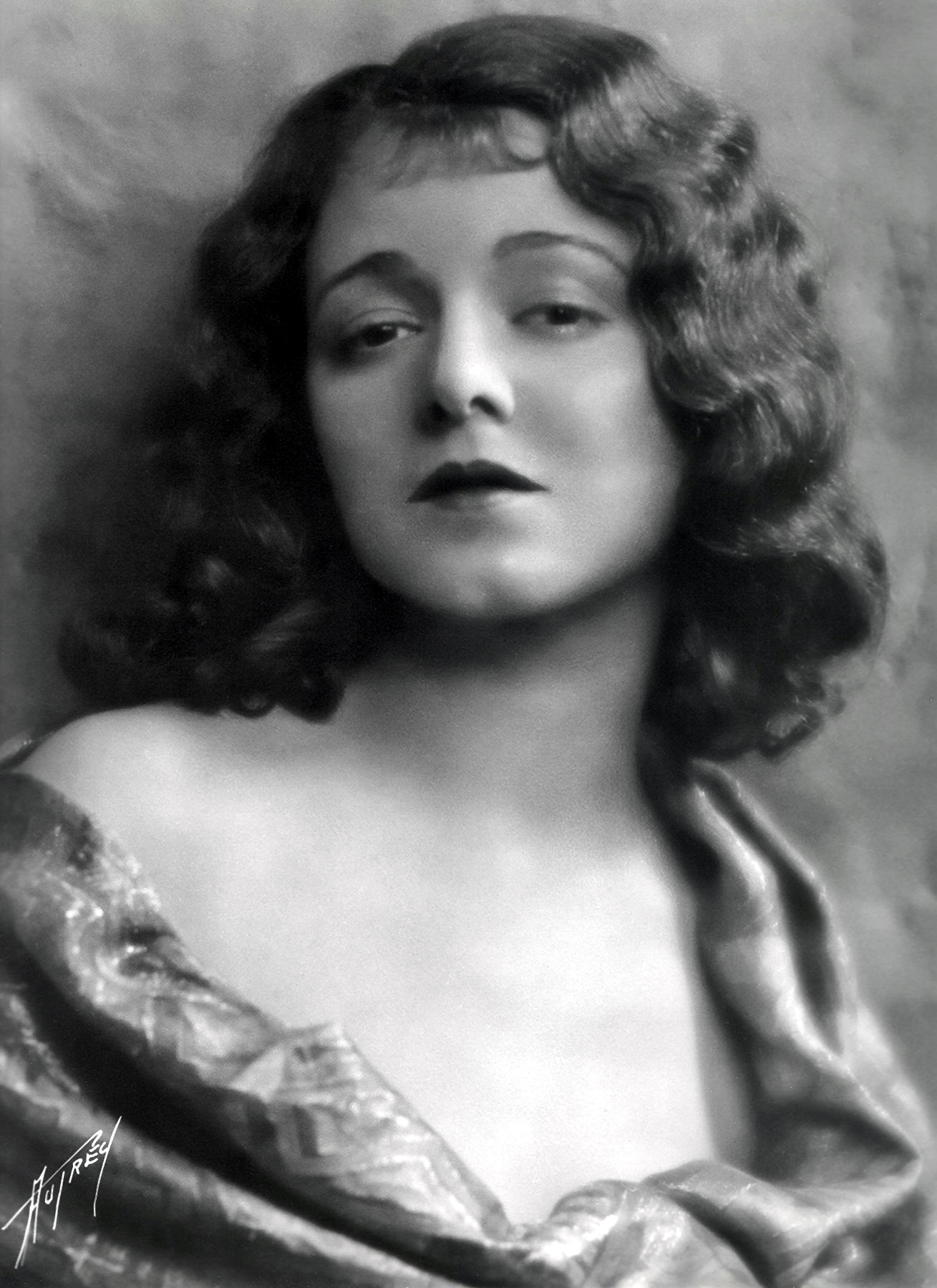 Janet Gaynor nudes (13 foto and video), Ass, Fappening, Boobs, butt 2019