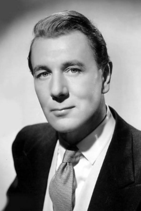 Happy birthday to Michael Redgrave, born on March 20, 1908.