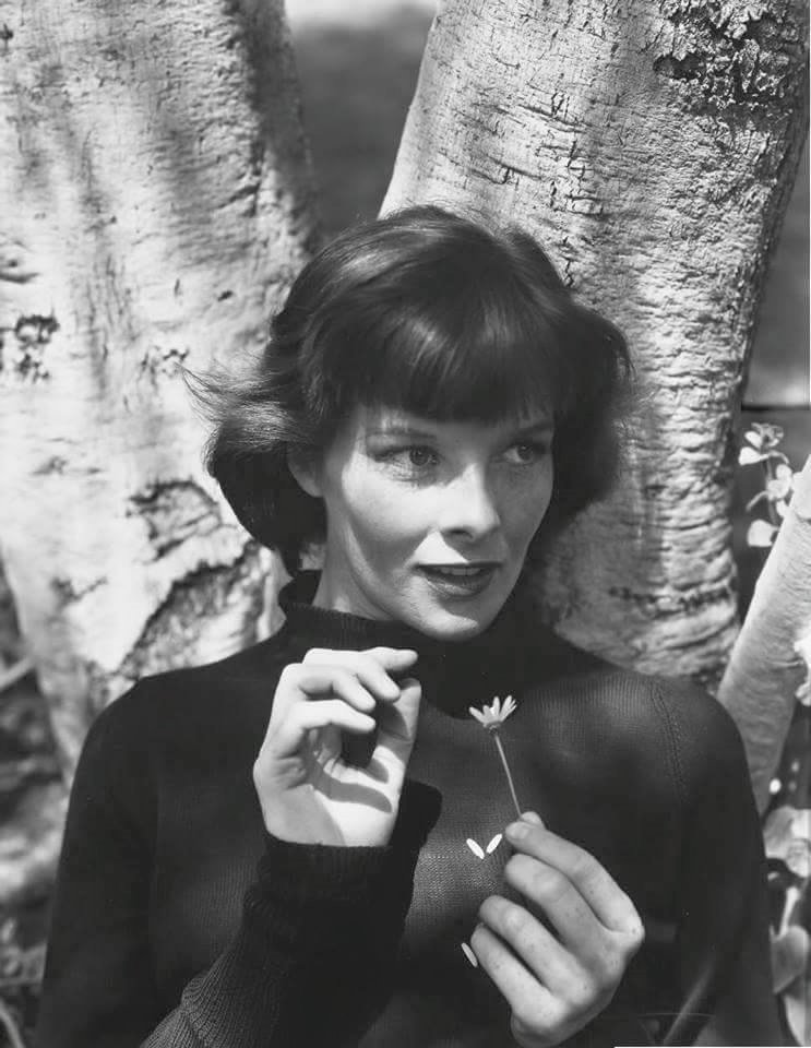 Katharine Hepburn-1934