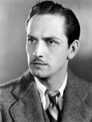 Fredric March (1897 - 1975)
