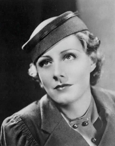 Irene Dunne -1932