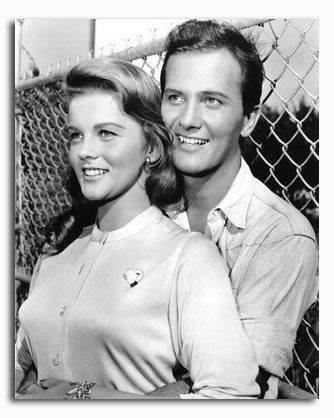 Pat Boone & Ann-Margret