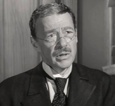 Howard Culver