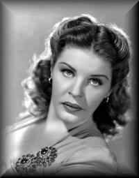 Martha Raye,
