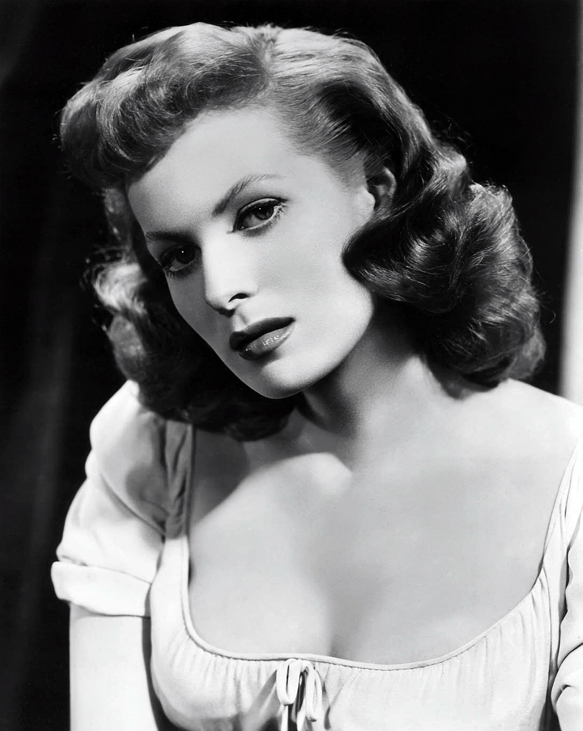 Maureen O'Hara nudes (51 photo), Ass, Hot, Twitter, braless 2019