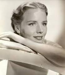 Lois Kibbee