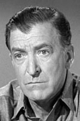 Walter Kinsella