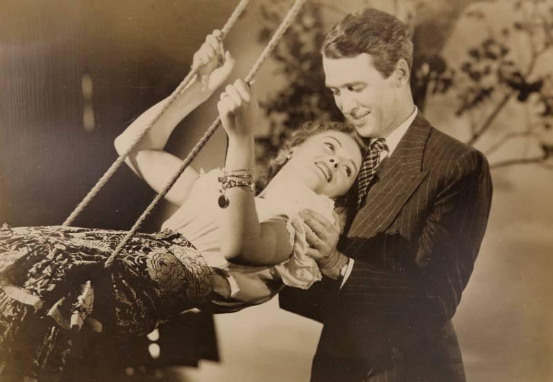 Donna Reed Radio Star Old Time Radio Downloads