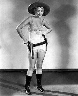 Joan Blondel