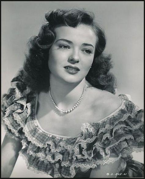 Jane Nigh