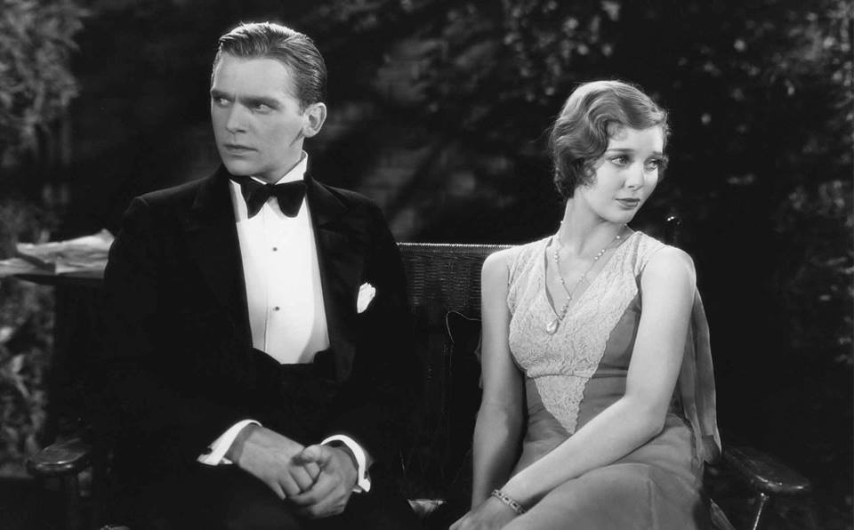 Loose Ankles, with Douglas Fairbanks Jr