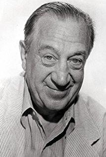 Hugh Herbert