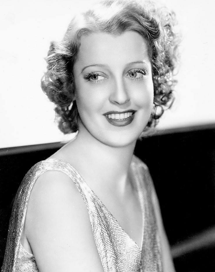 JEANETTE MACDONALD (1903 ~ 1965)