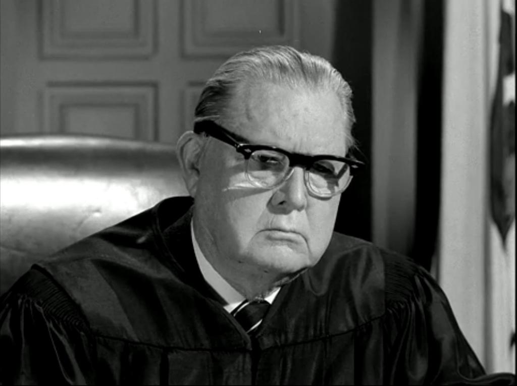 Erle Stanley Gardner