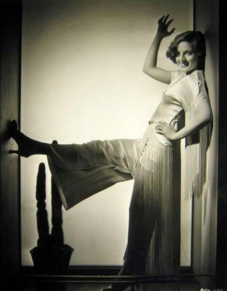 Martha Sleeper