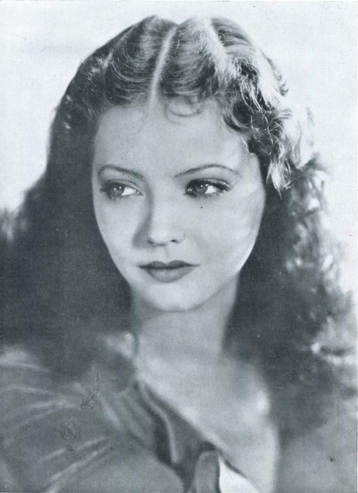 Sylvia Sidne