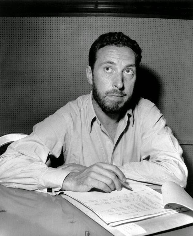 William Spier