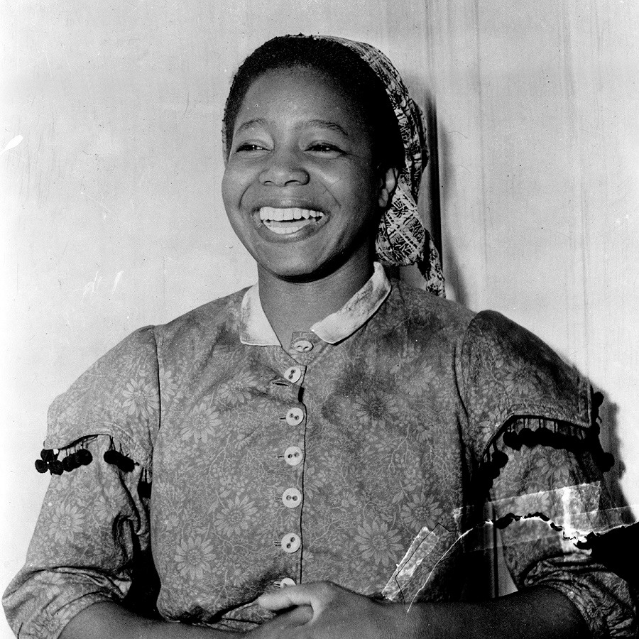 Forum on this topic: Elizabeth Whitmere, butterfly-mcqueen/