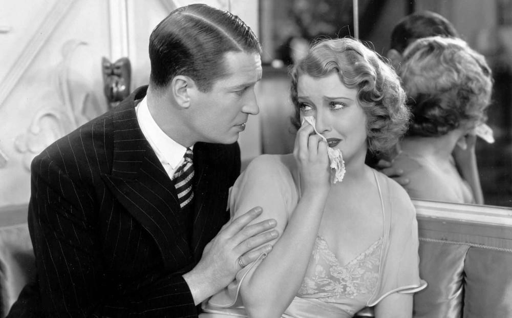 Maurice Chevalier, Jeanette MacDonald,