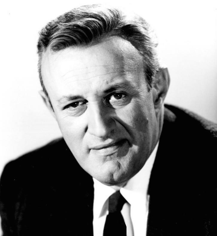 LEE J. COOB