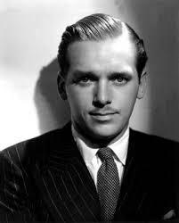 Douglas Fairbanks Junior