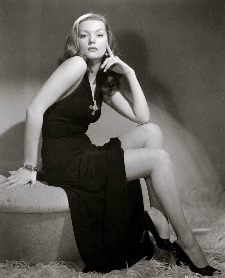 Hazel Brooks