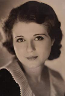 Sidney Fox