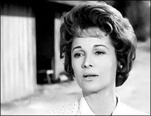 Barbara Eiler