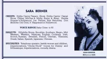 Sara Berner nude (81 gallery), foto Paparazzi, YouTube, underwear 2018